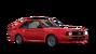 HOR XB1 Audi Sport