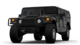 HOR XB1 Hummer H1 Small
