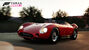 FH2 Maserati 300S