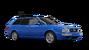 HOR XB1 Audi RS 2