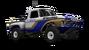 HOR XB1 Ford F-100 66