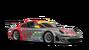 HOR XB1 Porsche 45 911