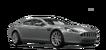 MOT XB360 Aston Martin Rapide 10