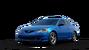 Mot Acura RSX