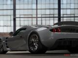 Forza Motorsport 4/May Top Gear Car Pack