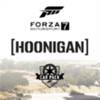 FM7 Hoonigan Icon