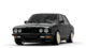 HOR XB1 BMW M5 88 FE Small
