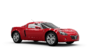 HOR XB1 Vauxhall VX220