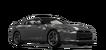 MOT XB360 Nissan GTR 10