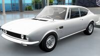FH3 Fiat Dino24Coupe