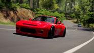 FH3 Mazda RX-7-FD RB