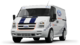 HOR XB1 Ford Transit 11 Small