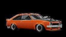 HOR XB1 Holden Torana HE