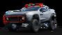 MOT XB1 LM Rally FF