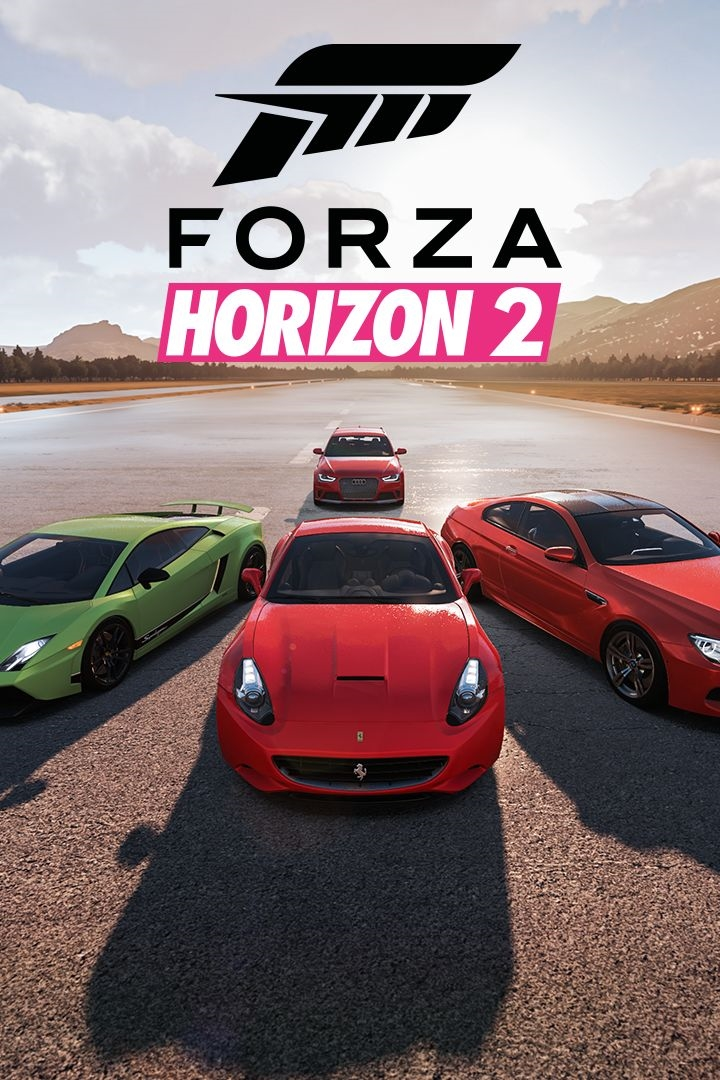 forza horizon 2 pre order car pack forza motorsport wiki. Black Bedroom Furniture Sets. Home Design Ideas