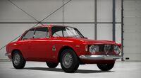 FM4 Alfa Giulia 65