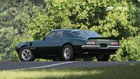 FM6 Pontiac Firebird 73