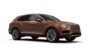 HOR XB1 Bentley Bentayga