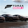 FH2 DLC DayOneCarPack Icon