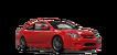 MOT XB360 Chevrolet Cobalt