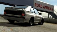 FM2 Audi SportQuattro