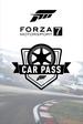 FM7 CarPass