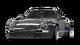 HOR XB1 Porsche 911 95 Gunther Small
