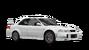 HOR XB1 Mitsubishi Lancer 99