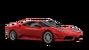 HOR XB1 Ferrari 430