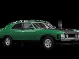 Ford Falcon XA GT-HO