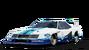 MOT XB1 Ford 6 Mustang