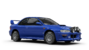 MOT XB1 Subaru Impreza 98 HE