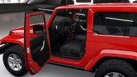 FH4 Jeep Wrangler Rubicon Interior2