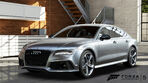 FM5 Audi RS7 Sportback
