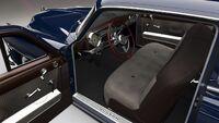 FH4 Hudson Hornet Interior2