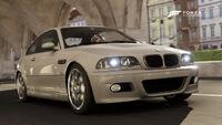 FM6 BMW M3 2005
