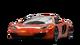 HOR XB1 McLaren 12C FH4 Small