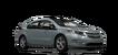 MOT XB360 Chevy Volt