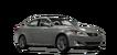 MOT XB360 Lexus IS350 06