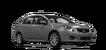MOT XB360 Nissan Sentra 07