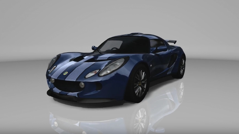 https://vignette.wikia.nocookie.net/forzamotorsport/images/2/2d/FM2_Lotus_Exige_Espionage.jpg/revision/latest?cb=20180105170146