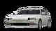 HOR XB1 Honda Civic 84 Small