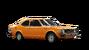 HOR XB1 Toyota Corolla 74 FH4