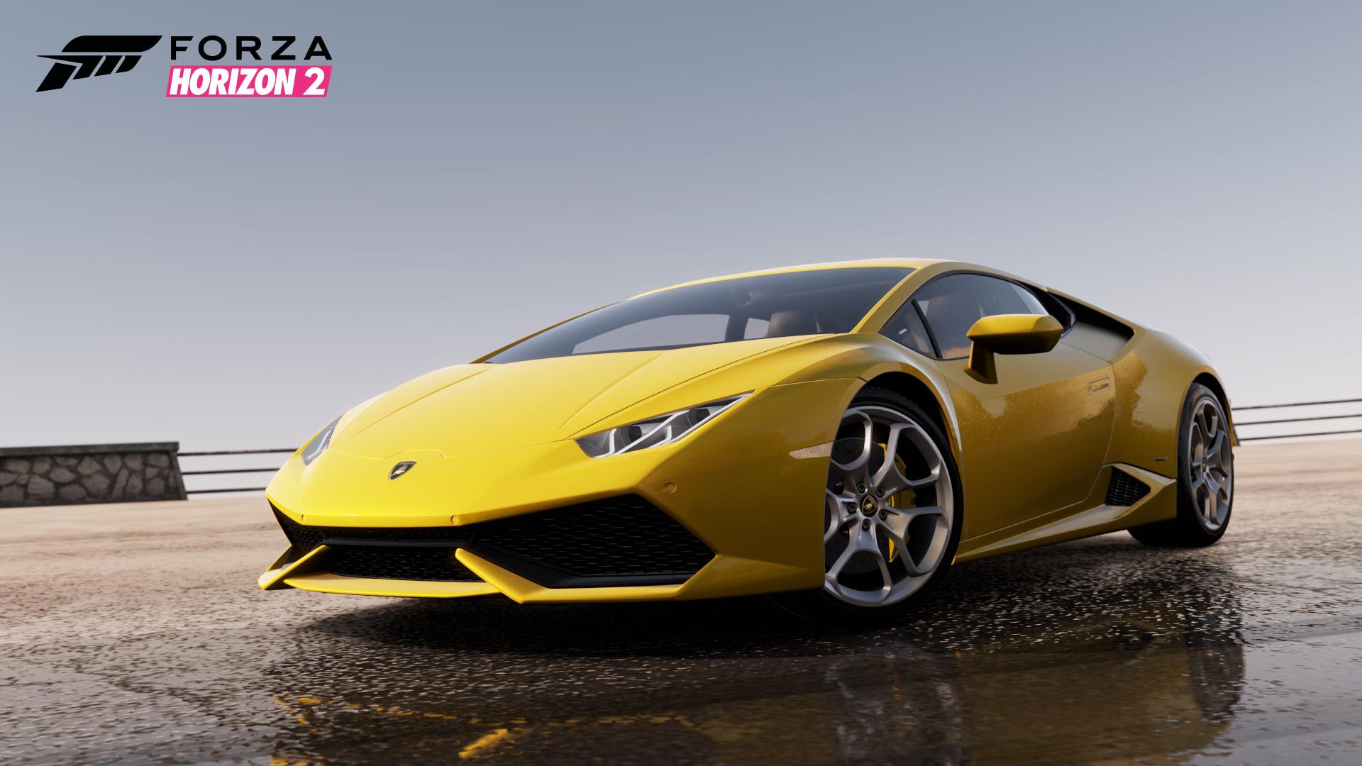 Forza Horizon 2/Cars | Forza Motorsport Wiki | FANDOM