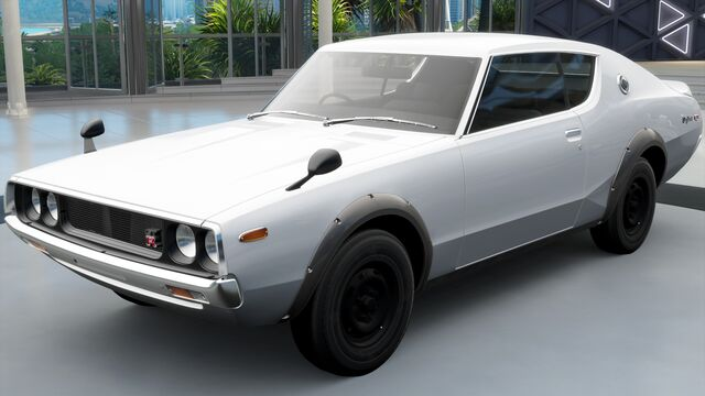 File:FH3 Nissan Skyline1973.jpg