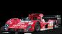 MOT XB1 Ferrari 12 F333