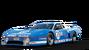 MOT XB1 Ferrari 71 512