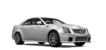 MOT XB360 Cadillac CTS