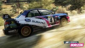 FH Subaru Impreza 05 Promo3