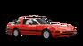 HOR XB1 Mazda RX-7 85